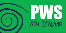 NEW pws logo rgb - Copy (2) 2