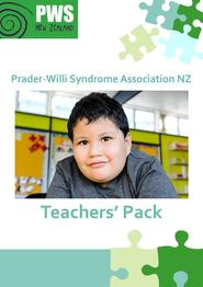 teacher pack FRONT (cropped 2)